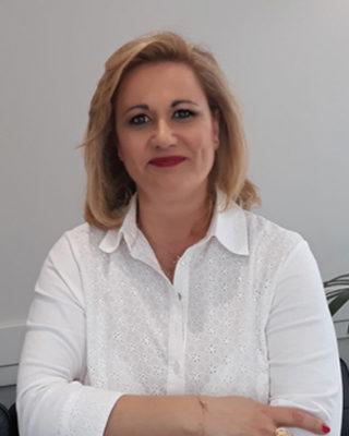 Ανδριανάκη Εμμ. Αικατερίνη