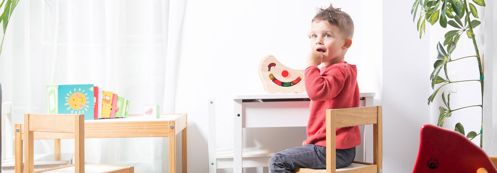παιδια-ηροδοτος-ιατρικο-κεντρο